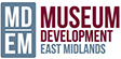Museum Development East Midlands