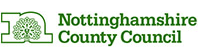 Nottingham County Council