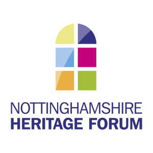Nottinghamshire Heritage Forum Meeting and AGM: May @ TBC